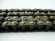 Cheap Price 428 Motorcycle 40Mn/45Mn Steel Chain