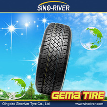 Jeep Tires PCR Tyre 265/65R17