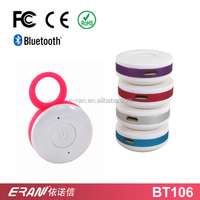 2015 newest wireless music mini bluetooth speaker the smallest bluetooth speaker in the world
