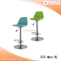 Top 10 Office Furniture Manufacturers leisure chair for leisure time