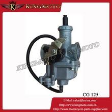 CG125 Carburetor Repair Kit In Motorcycle Fuel System Carburetor,Carburetor Spare Parts Carb rebuild Kit