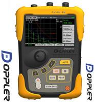 Digital Ultrasonic Flaw Detector ultrasonic test equipment