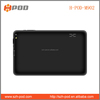 2015 newest dual core cpu tablet pc android 4.4.2 os, flash light