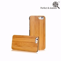 3D printing machine 3D pattern wood and leather phone case for iphone6
