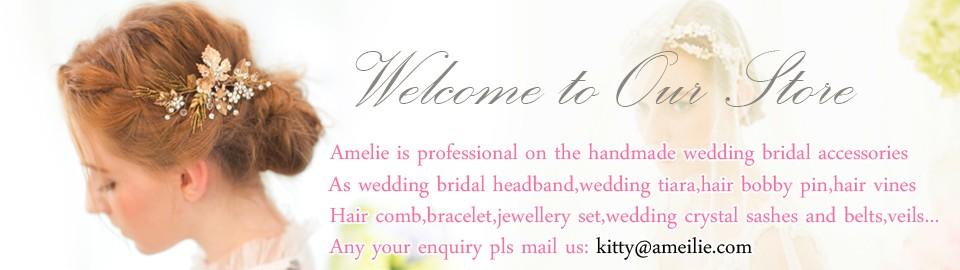 Amelie headpieces store.jpg