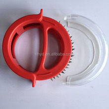 48 blade meat tenderizer cooking tools Meat Beef Tenderizer new products for 2015