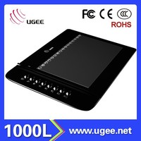 Ugee M1000L drawing tablet prices drawing panel computer ats panel drawing laptop graphics