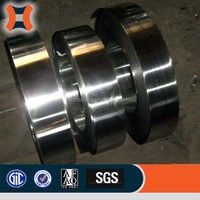 BA surface rerolling 201 stainless steel coil AISI,ASTM,DIN Standard