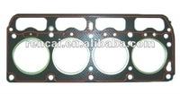 for Toyota Engine 4k Engine Cylinder Head Gasket