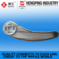 import jialing motorcycle parts manufacturers in china