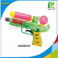 Promoção arma pequena, engraçado baratos brinquedos pistola de água, handheld pistola de água brinquedos