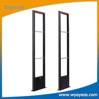 EAS RF System metal antenna retail alarming antenna anti theft eas system
