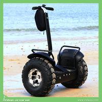 OEM 36v adult elerctric golf carts, used car prices japan
