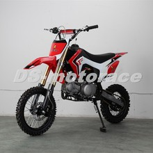 Small displacement off-road dirt bike for sale cheap