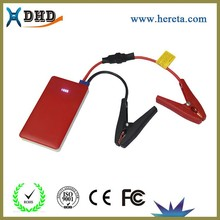 new arrival car jump starter great quality mini jump start