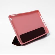 2015 new design Leather case for ipad mini cases for boys,buy for ipad mini case,white for ipad mini case