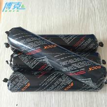 non-toxic pu windshield adhesive sealant waterproof joint