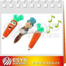 point to read pen for kids learning english