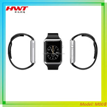 Smartwatch For Samsung/Iphone 5S/Android Smart Bluetooth Watch with calling function