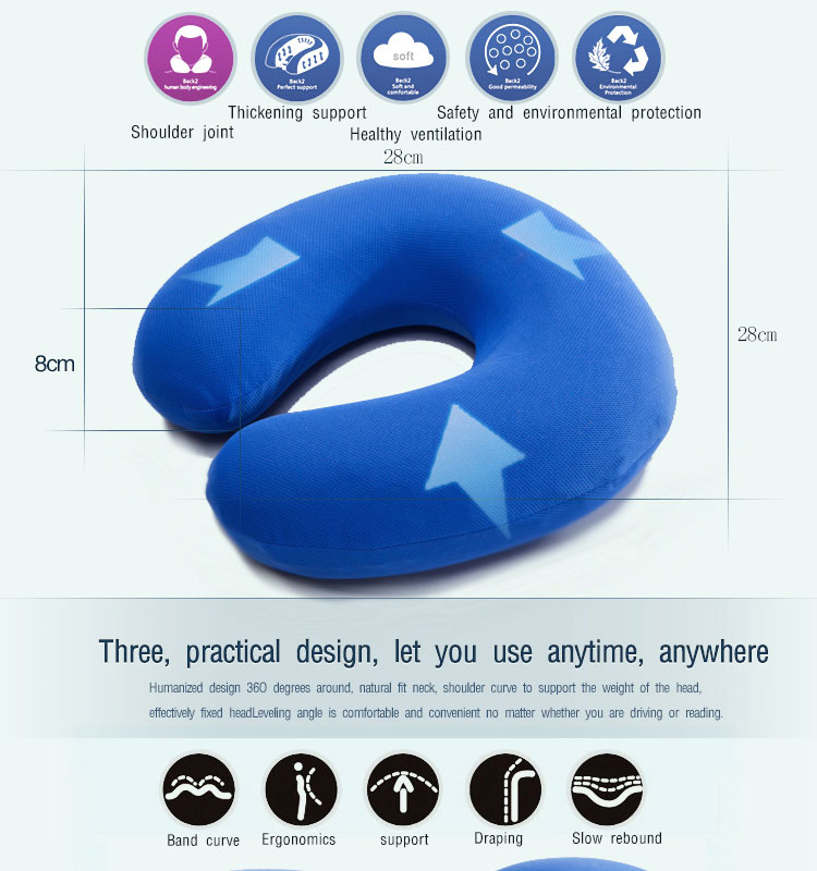 Travel neck Pillow (8).jpg
