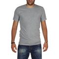 2014 Newstyle Rodada Neck Men atacado camisetas em branco