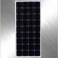 600w solar panel price with good quality