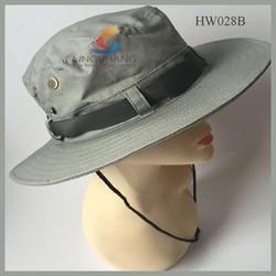 Outdoor Sun Protective Hat Hiking outdoor activities Cap Sun Hat Anti-UV Wide Brim Summer hat cap