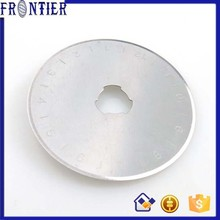 60mm circular blade for Olfa