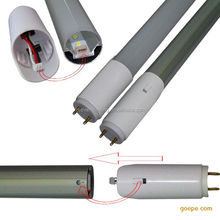 2014 led tube 8 light www .xxx com