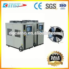 Carno Manufacture Laser Chiller / Laser Water Chiller/ Laser Water Cooled Chiller