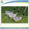 high-grade golf irons set golf clubs made in China Jiangsu