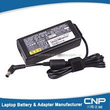Laptop Notebook Adapter Fujitsu Notebook Lifebook 535 16V 3.75A AC Adapter - Premium Superb Choice 60W Laptop AC Adapter Battery