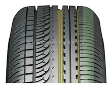 Chinese tyre factory 185/55 r14 automobile tires