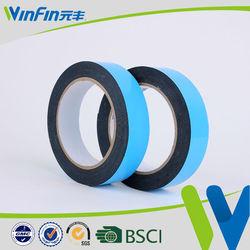 Professional Manufacturer Supply rubber insulation foam tape