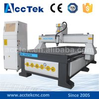 cnc router 1325 with CE certification
