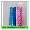 Alibaba china PU leather unusual pencil cases