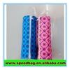 Alibaba china PU leather unusual pencil cases
