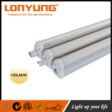 Wholesale suppliers electronics led home lighting T8 tube light bracket