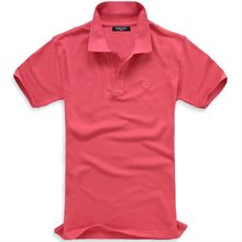 OEM manufacturer custom private label cycling jersey polo t shirt bulk buy china wholesale