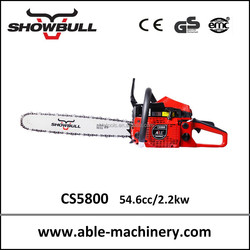 """Chainsaw saw chain/ 3/8"""" pitch saw chain,small light,hand saw for cutting tree"""