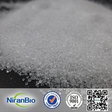 Thailand Tapioca Sodium Citrate