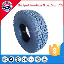 chinese famous brand G STONE cheap price new radial passenger car tyre with certificate dot ece iso
