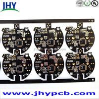 Fingerprint lock control panels / Control PCB Circuit Board