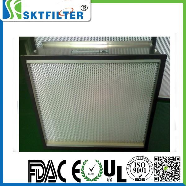 deep pleat filters with alluminum fram.jpg