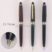 activities gift promotion logo pen ballpoint famous brand