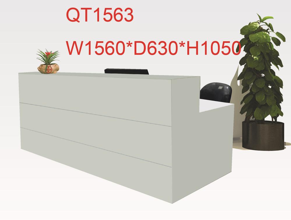 QT2000.jpg