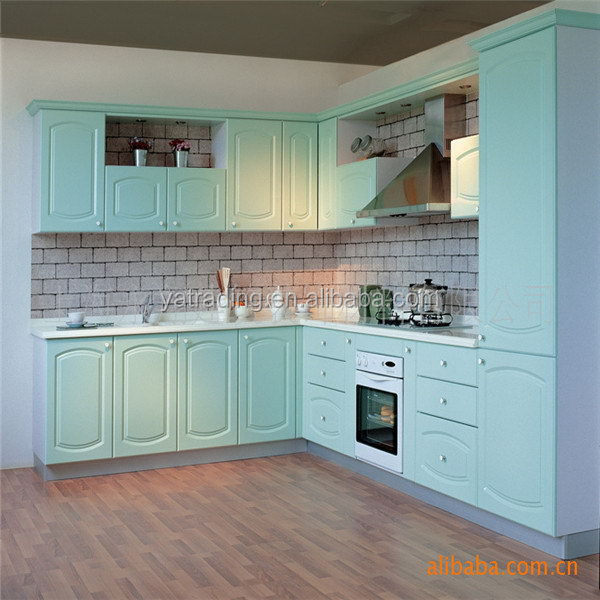durable new products need to sell used kitchen cabinet