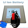 Best price 60v 20ah electric unicycle/scooter/monocycle battery pack li-ion battery pack electric scooter 60v battery
