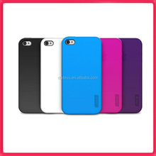 hot seller in 2015 mobile phone case for cell phone case