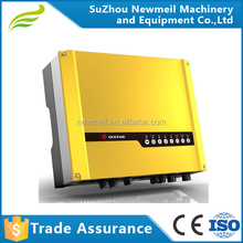Factory supply Goodwe Patent hybrid grid 5KVA 5kw MPPT solar inverter on and off grid with battery storage backup function